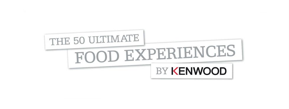 Kenwood image
