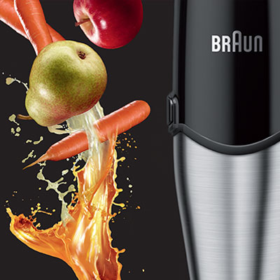 Braun image