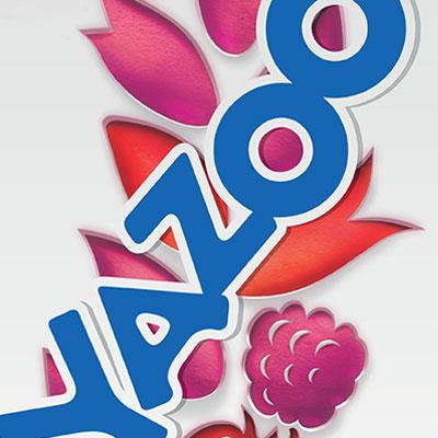 Yazoo image