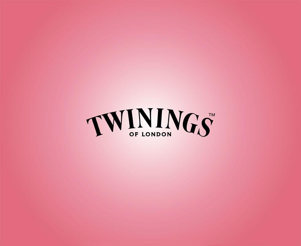 Twinings image